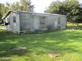 54289 Point South Dr - Photo 10