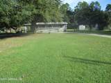 54289 Point South Dr - Photo 4