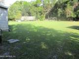 54289 Point South Dr - Photo 7