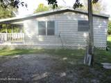 54289 Point South Dr - Photo 8