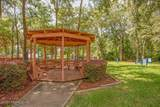 12372 Deersong Dr - Photo 41