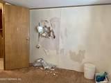 2763 Oleander Rd - Photo 13