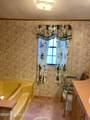 2763 Oleander Rd - Photo 6