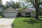 3171 Indian Dr - Photo 1