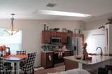 3171 Indian Dr - Photo 12