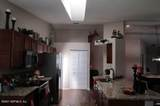 3171 Indian Dr - Photo 13