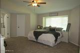 3171 Indian Dr - Photo 14