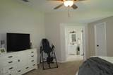 3171 Indian Dr - Photo 15