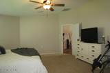 3171 Indian Dr - Photo 16