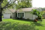 3171 Indian Dr - Photo 2
