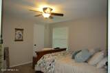 3171 Indian Dr - Photo 20