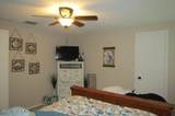 3171 Indian Dr - Photo 21