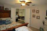 3171 Indian Dr - Photo 22
