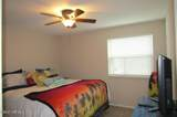 3171 Indian Dr - Photo 25