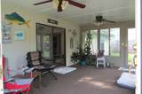 3171 Indian Dr - Photo 29