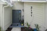 3171 Indian Dr - Photo 3