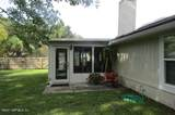 3171 Indian Dr - Photo 30