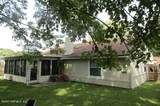 3171 Indian Dr - Photo 32