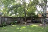 3171 Indian Dr - Photo 33