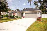 3085 Chandlers Crossing Dr - Photo 2