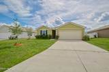 3627 Derby Forest Dr - Photo 40