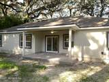 1713 Marion Rd - Photo 12