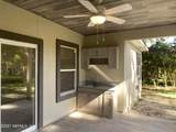 1713 Marion Rd - Photo 13