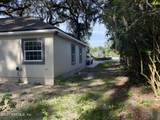 1713 Marion Rd - Photo 15