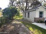 1713 Marion Rd - Photo 16