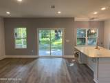 1713 Marion Rd - Photo 2