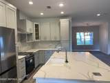 1713 Marion Rd - Photo 4