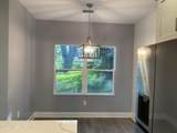 1713 Marion Rd - Photo 5