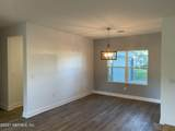1713 Marion Rd - Photo 6