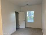 1713 Marion Rd - Photo 8