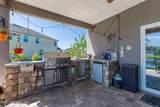 4395 Barton Creek Ln - Photo 43