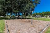 4395 Barton Creek Ln - Photo 50