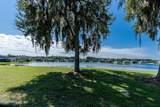 4395 Barton Creek Ln - Photo 54