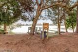 95254 Village Dr - Photo 36