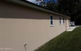 7952 Siskin Ave - Photo 28