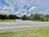 850785 Us Highway 17 - Photo 1