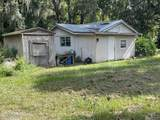 6253 Gilchrist Rd - Photo 1