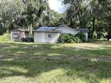 6253 Gilchrist Rd - Photo 2