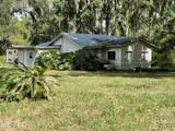 6253 Gilchrist Rd - Photo 3