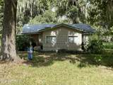 6253 Gilchrist Rd - Photo 4