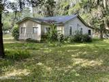 6253 Gilchrist Rd - Photo 5