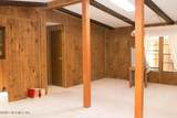 4371 State Road 100 - Photo 10