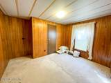 4371 State Road 100 - Photo 12