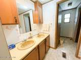 4371 State Road 100 - Photo 15