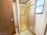 4371 State Road 100 - Photo 16