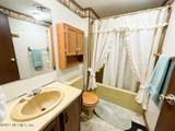 4371 State Road 100 - Photo 18